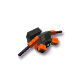 Armored Jetpack.png