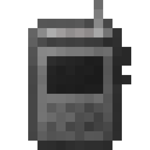 Grid Walkie-Talkie.png