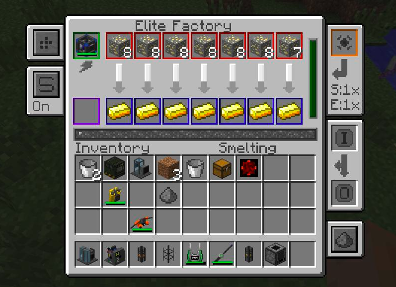 Elite_Factory_Interface.png