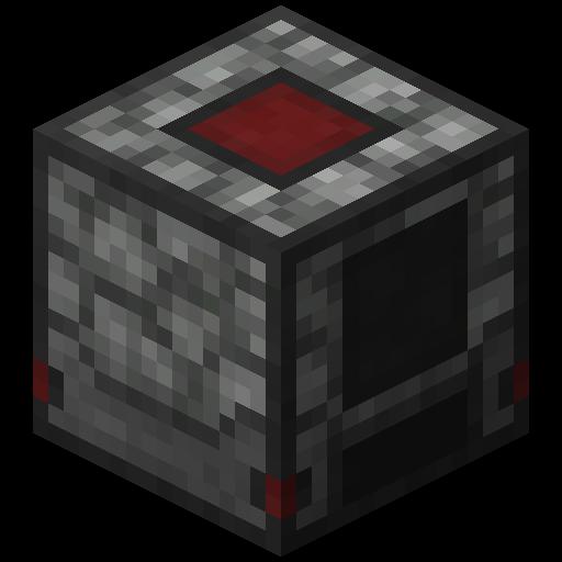 高级箱柜 (Advanced Bin)-第1张图片