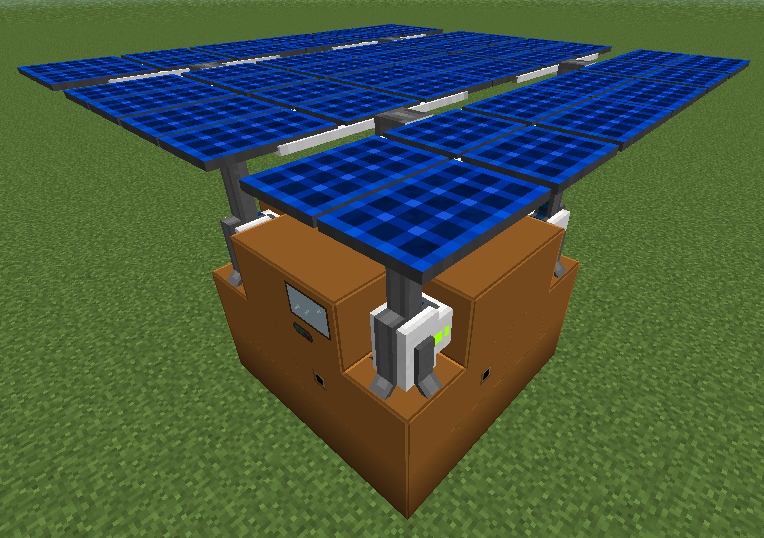 File:Solar Evaporation Plant Top View.png