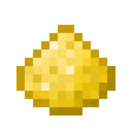Grid Gold Dust.png