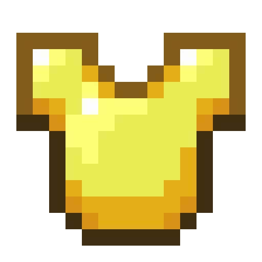 Grid Golden Chestplate.png