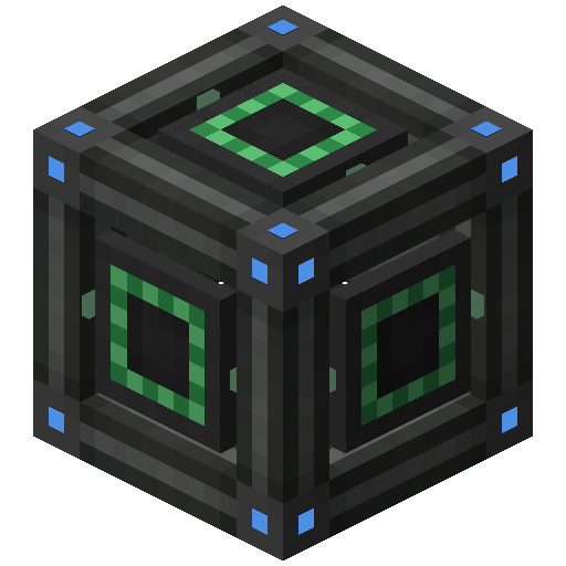 File:Grid Elite Energy Cube.png