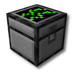 Electric Chest.png