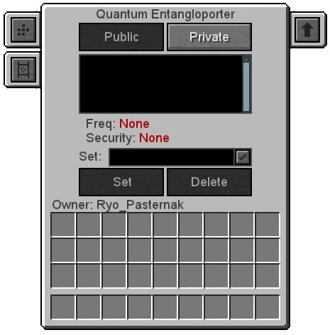 File:Quantum Entangloporter GUI.png