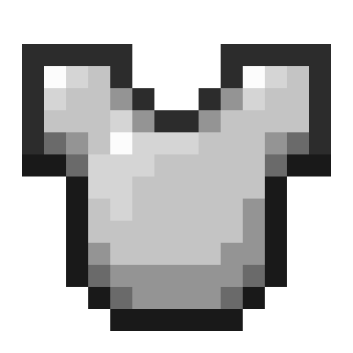 Grid Iron Chestplate.png