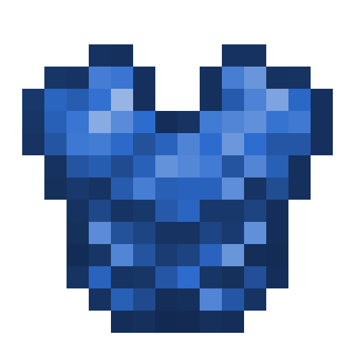 Grid Lapis Lazuli Chestplate.png