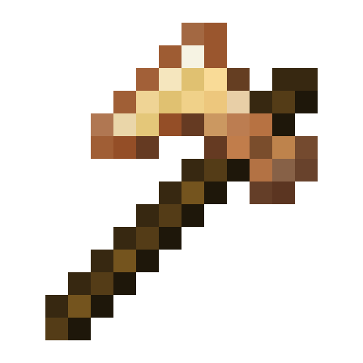 Grid Bronze Axe.png
