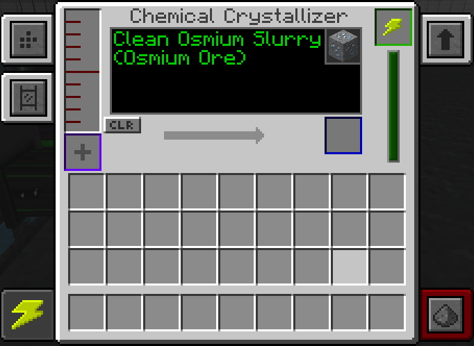 Chemical Crystallizer GUI.jpg