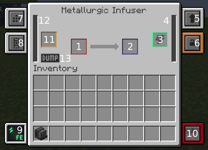 Metallurgic Infuser GUI.png