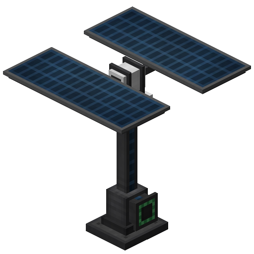 File:Advanced Solar Generator.png