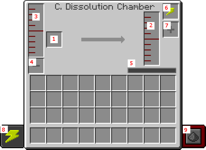Chemical Dissolution GUI.png