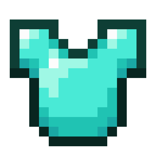 Grid Diamond Chestplate.png