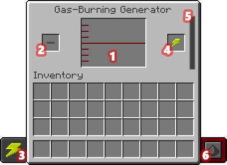 Gas-Burning Generator GUI.png