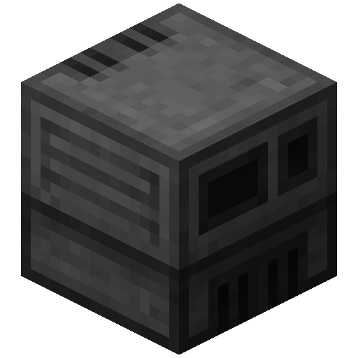 Grid Energized Smelter.png