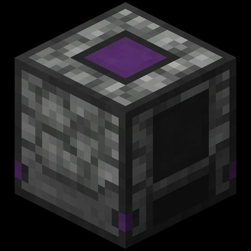 终极箱柜 (Ultimate Bin)-第1张图片