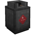 Gas Tank.png
