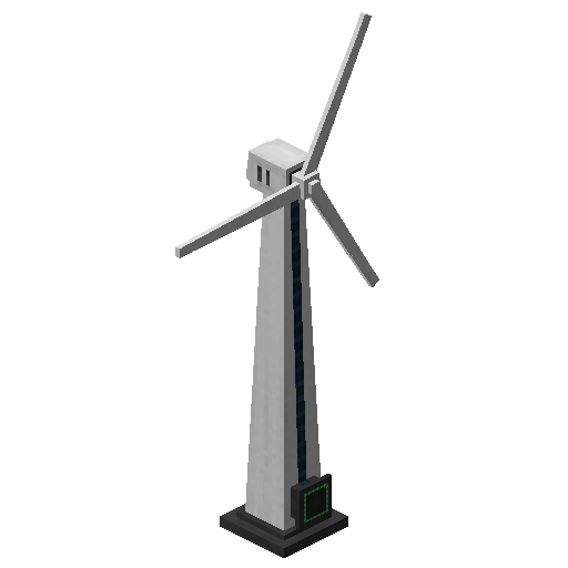 Wind Generator.png