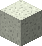 File:Grid Salt Block.png