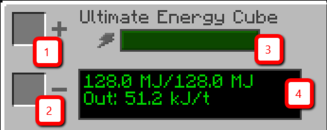 EnergyCube GUI.png