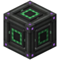 EnergyCube Ultimate.png