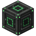 Basic Energy Cube.png