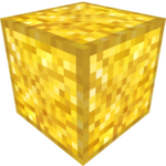 Refined Glowstone.png