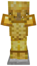 Refined Glowstone Armor.png