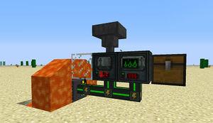 ore processing official mekanism wiki. Black Bedroom Furniture Sets. Home Design Ideas