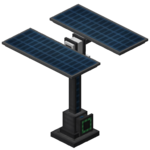 Advanced Solar Generator.png