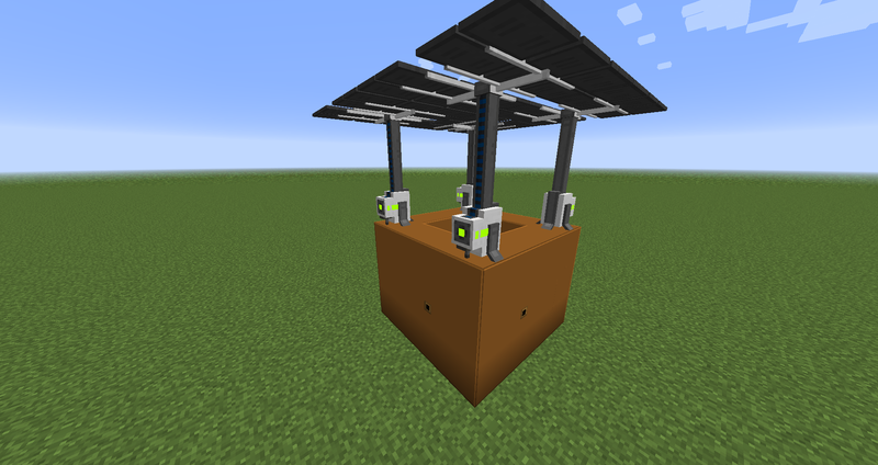 File:Solar Evaporation Plant Creation Step 4A.png