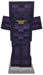 Refined Obsidian Armor.png