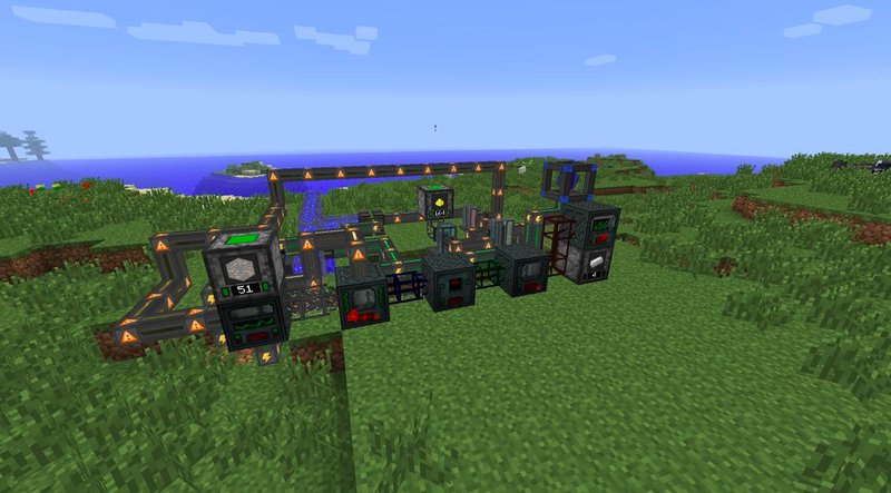 800px-Ore_Processing_Setup.png