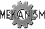 mekanism-logo
